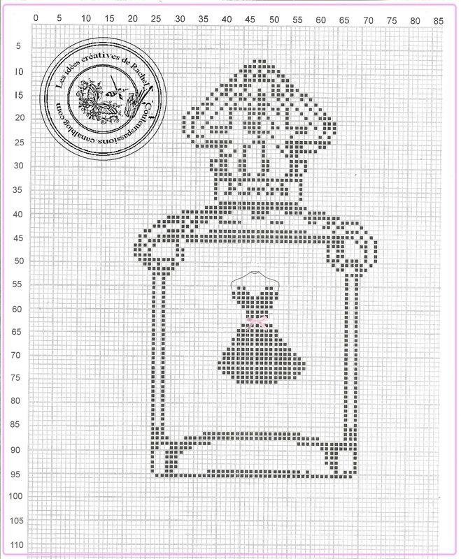 COULEURS PASSIONS La Petite Robe Noire Guerlain - 01-flacon