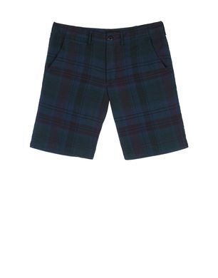 Bermuda shorts Men's - TS(S) Bought at THE CORNER