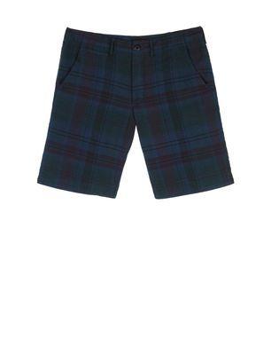 Bermuda shorts Men's - TS(S) Bought at THE CORNER