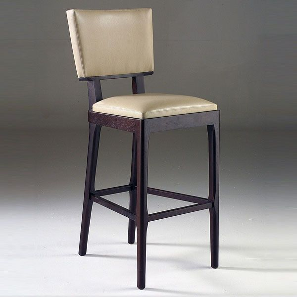 58 Best Rse Bar Stool Images On Pinterest Counter Stools