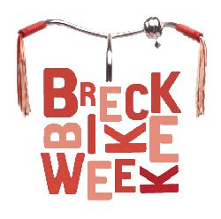 6th Annual Bicycle Festival in Breckenridge, Colorado Wednesday, August 20 - Sunday August 24, 2014