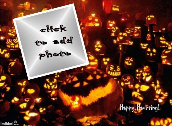 websites about halloween