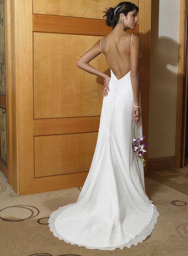 Maggie Sottero Informal Wedding Dresses - Wedding Dresses