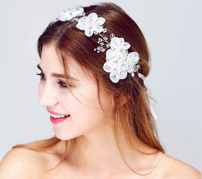 Wedding Hairstyles For Fine Hair: 1000+ Ideas About Medium Thin Hair On Pinterest