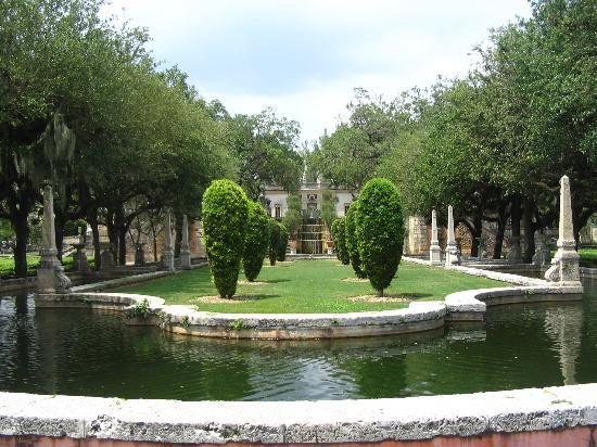 Exploring The Best Secret Gardens In Us