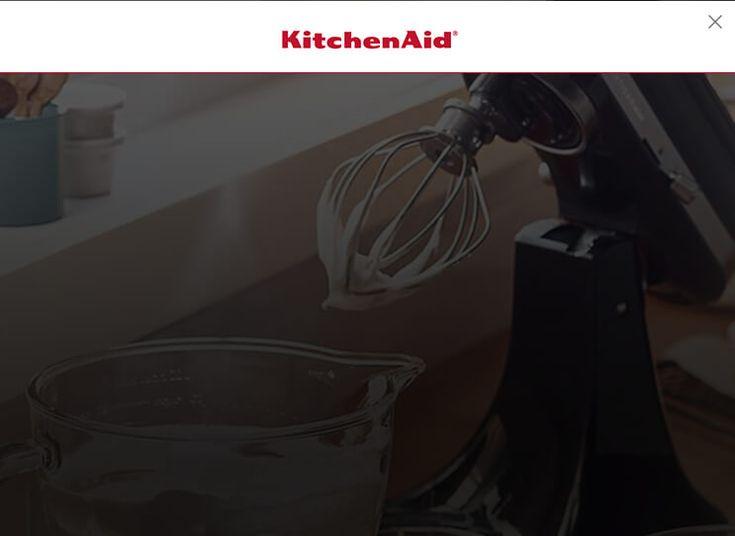 30inch 4burner dual fuel downdraft slidein range