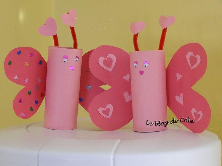 Saint Valentin sur Pinterest  Saint Valentin, Cadeau De Saint ...