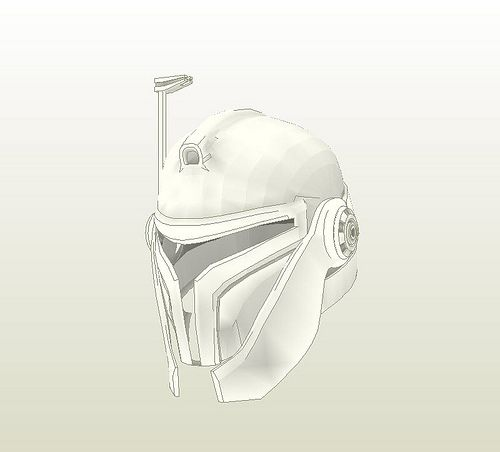 http://www.therpf.com/f79/fierfeks-star-wars-pepakura-file-development-122071/