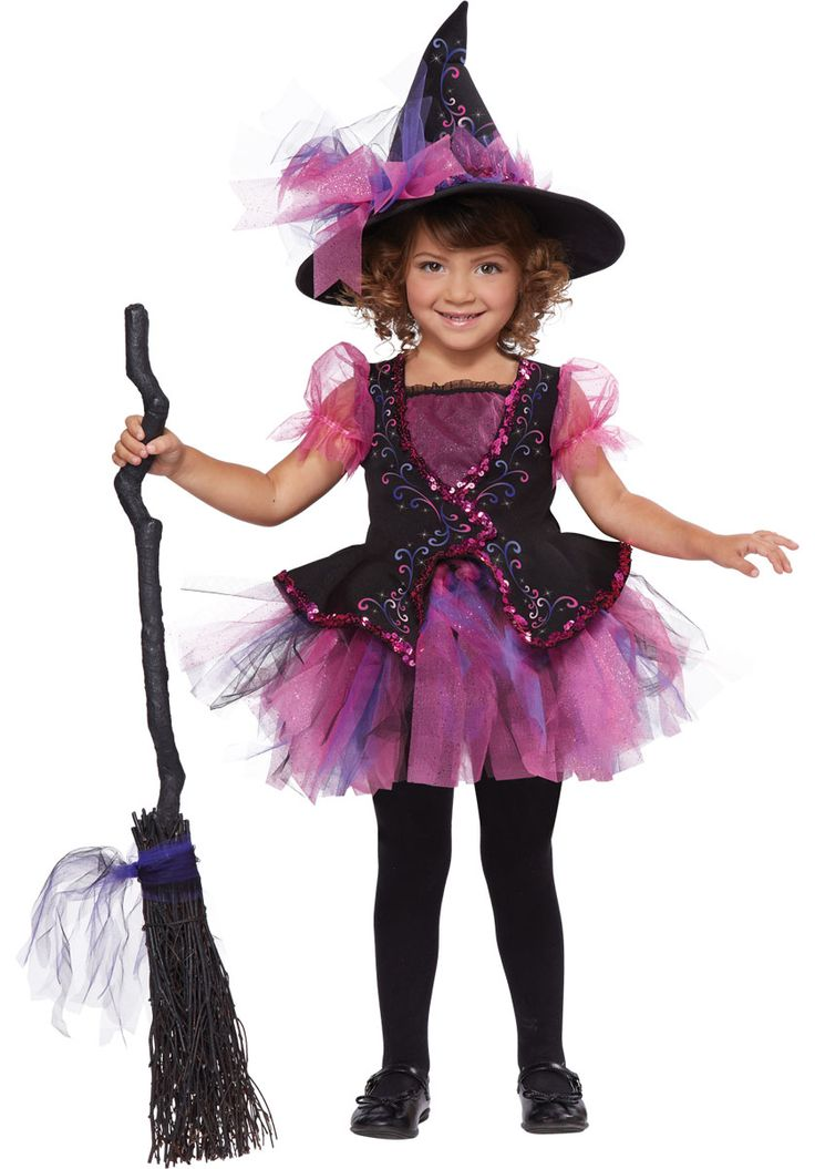 we have witch halloween costumes for women and girls choose from colorful or classic witch halloween costumes and have a bewitched halloween