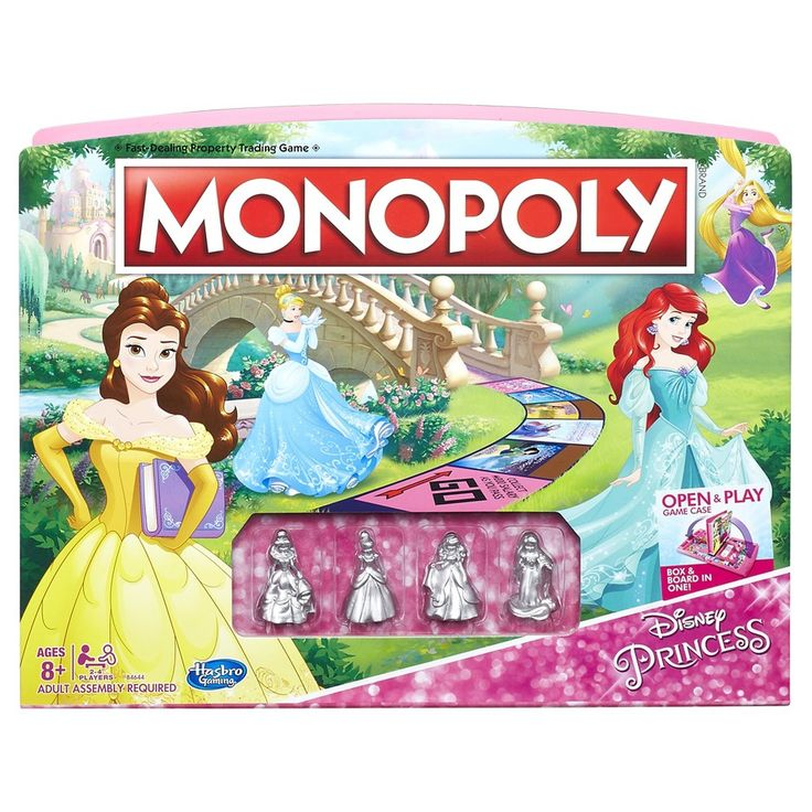 Best 25 Disney Princess Games Ideas On Pinterest: Best 25+ Monopoly Game Ideas On Pinterest