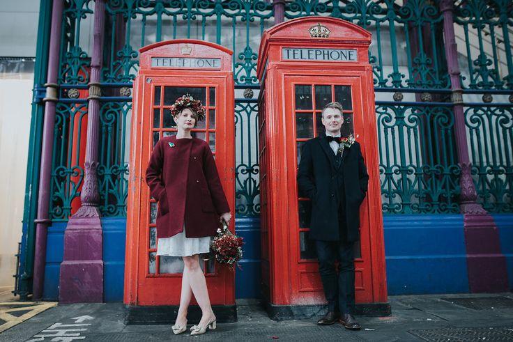 Islington-london-wedding-smithfields-277.jpg