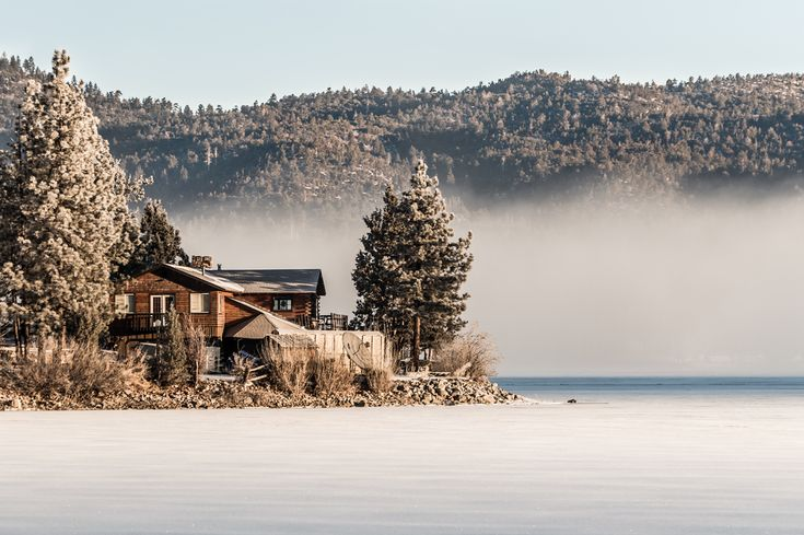 100 ideas to try about big bear lake big bear lake for Cabins big bear lake ca