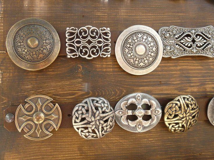 belts-3362_1280