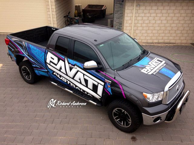 Best Vehicle Graphic  Wrap Inspiration Images On Pinterest - Graphics for cars online