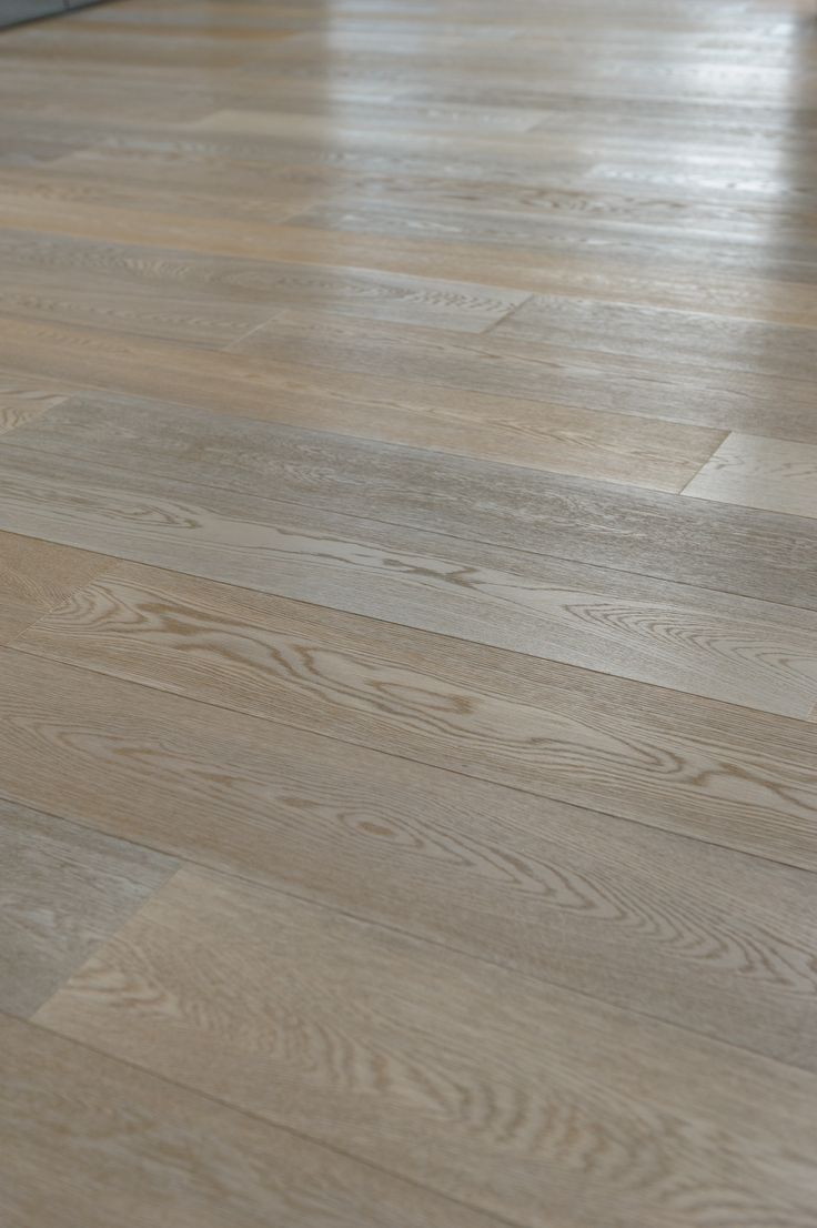 #plywood #multilayer #parquet mod. Firenze.Exceptional silkiness to the touch, sensational #natural #shades and emotions invoked by fanciful play of #wood #grain #patterns. This is a mix of new and positive feelings that only #nature could give us.