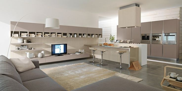 18 best images about cucine dibiesse on pinterest see for Cucine pinterest