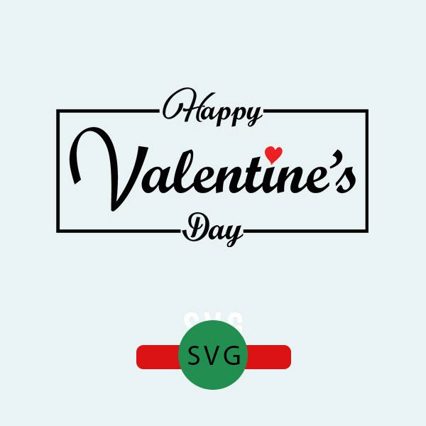 Pin On Svg Vector