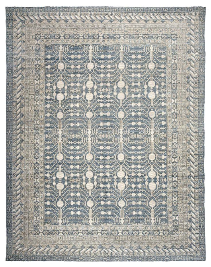 Brilliant Design Ideas And Concepts, We Complete Your Home With Our Persian  Rugs, Buy