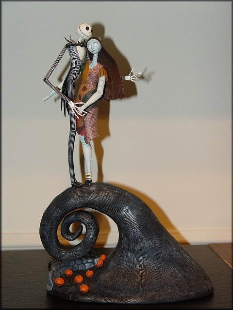 49 best My Nightmare Before Christmas collection isn't complete ...