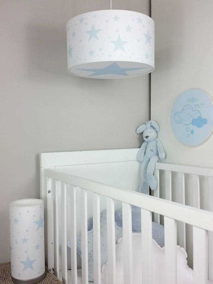 46 best Vloerkleed Babykamer/Kinderkamer- Rug Nursery ...