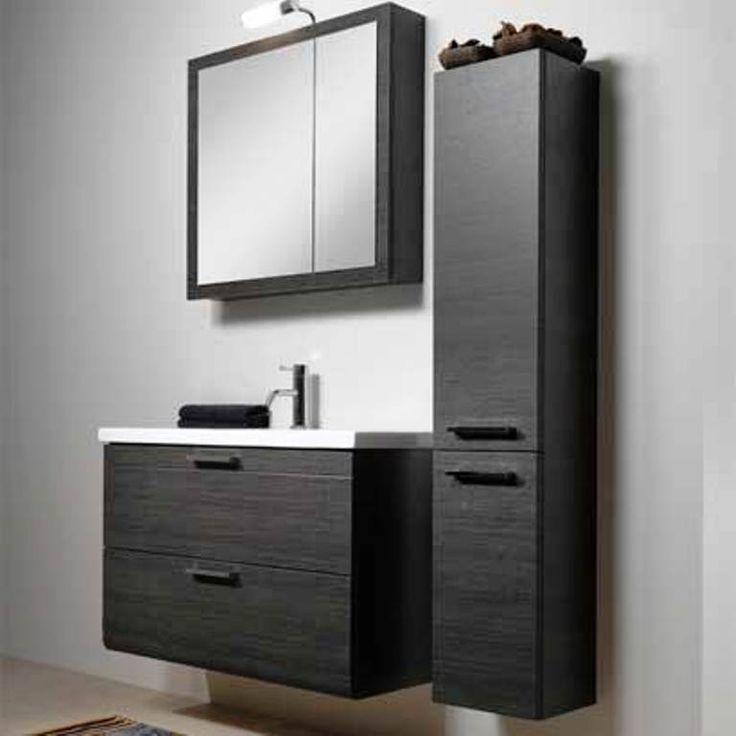 elegan bathroom sink cabinets cheap design ideas and vintage cupboard