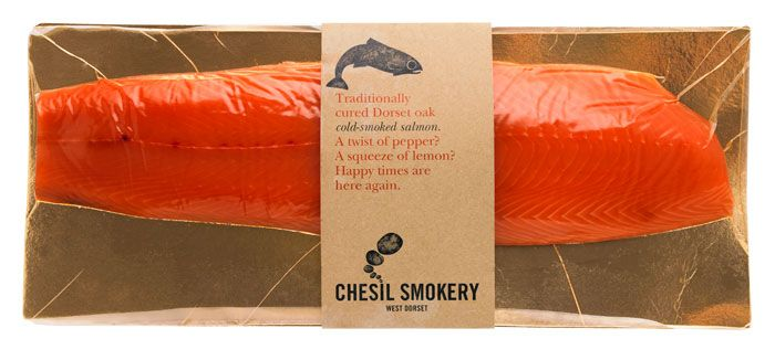 nice way of packaging for whole food products. check out the link for their shipper box http://www.thedieline.com/blog/2012/3/21/chesil-smokery.html
