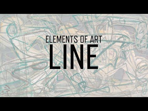 This is the third in our Seven Elements of Art series that helps students make connections between formal art instruction and our daily visual culture.