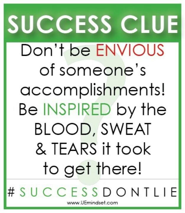 get your sweat on!!! Don't quit!! #Project10 #Fitness #weightloss #Entrepreneur #Healthy #Vi #BodyByVi #Motivation #Workout #ZLoescher