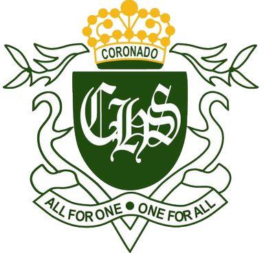 coronado high school california - Google Search