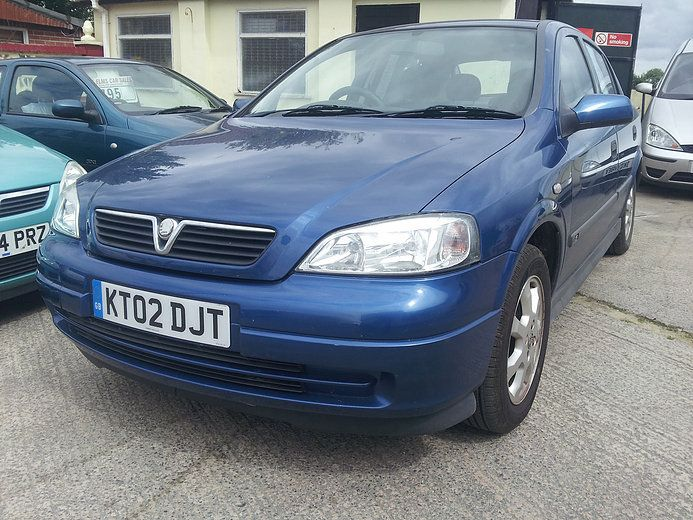 Cheap Cars For Sale In Bridgwater