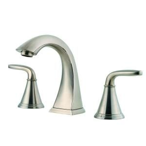 12 best images about for the home on pinterest arches for Roberts designs bathroom accessories