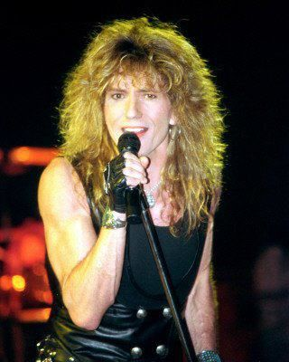 209 best images about whitesnake on pinterest deep purple here i go again and rock groups. Black Bedroom Furniture Sets. Home Design Ideas