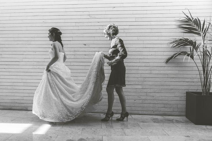 #boda #bodasnet #bodasasturias #bodasgijon #Asturias  #fotografiaConAlma  #irenecazonfotografia  #HotelAbbaGijon