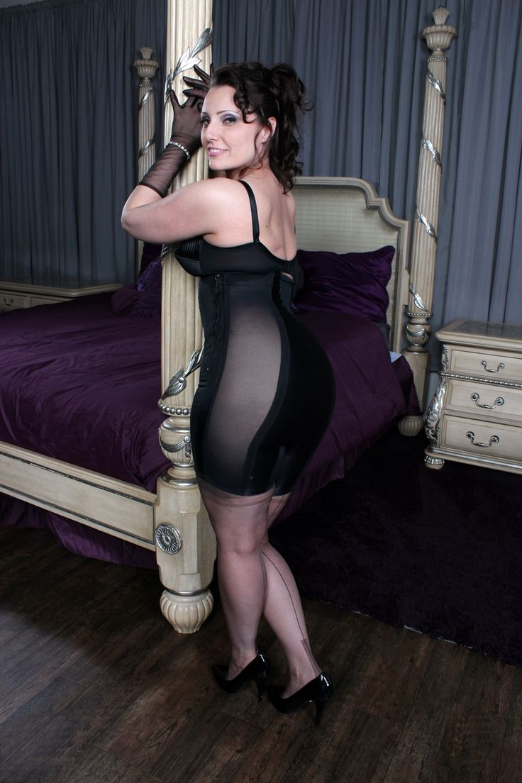 72 best long leg pantygirdle images on pinterest   bodysuit, girdles