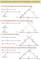 Háromszögek szerkeszthetőségének alapesetei.jpg