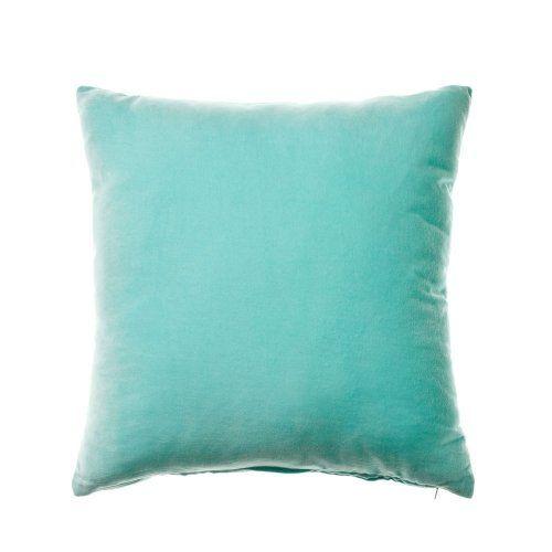 Home Republic Amber Velvet Cushion - Homewares Cushions - Adairs online