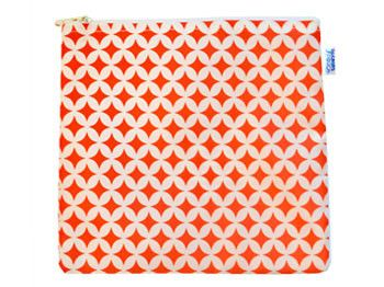 Cloth Sandwich bag – Dot NZ Shop