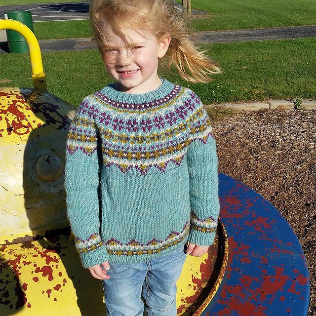 295 best Knitting: Children images on Pinterest   Wool, Baby ...
