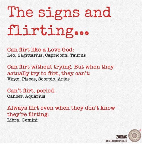 flirting signs from married women quotes without women