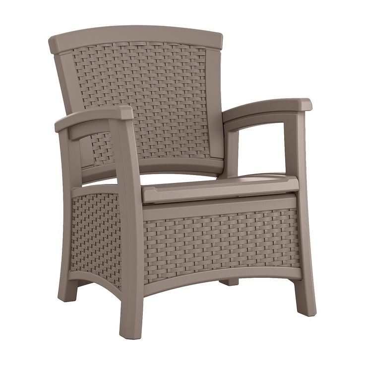 U0026#60;pu0026#62;An Essential Seating Option For Any Outdoor Patio