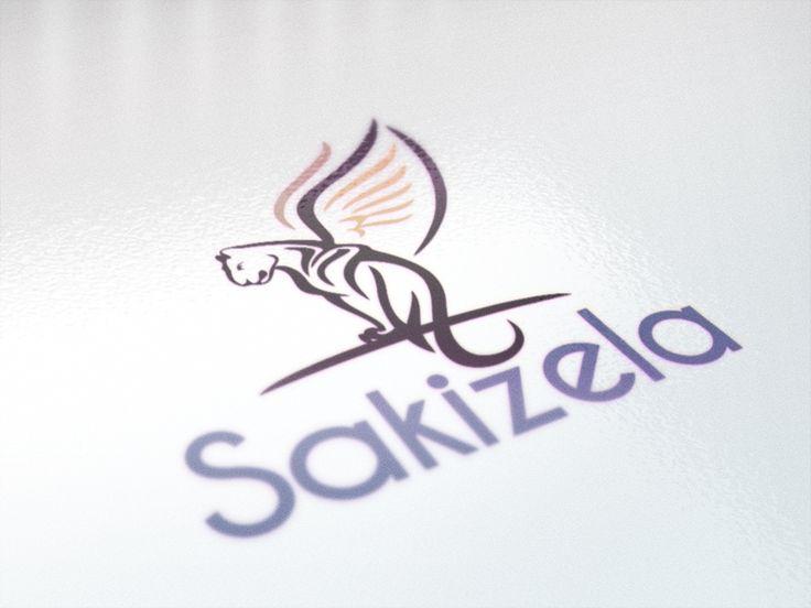 Sakizela 2. www.sosmarketing.hu