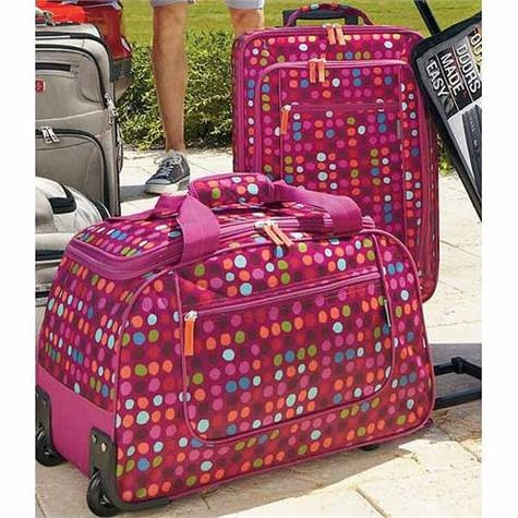 Embark Kids Luggage On Sale Target Miss E Style
