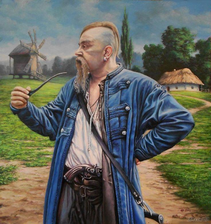 перебираем, картинки украинское казачество крем для