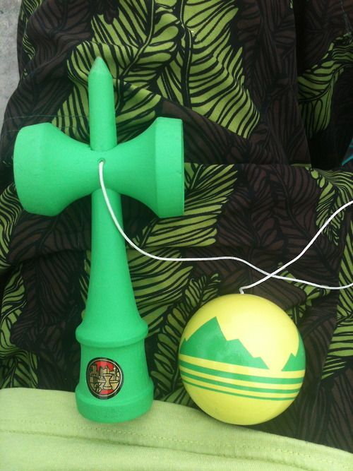kendamas | sweets kendamas on Tumblr