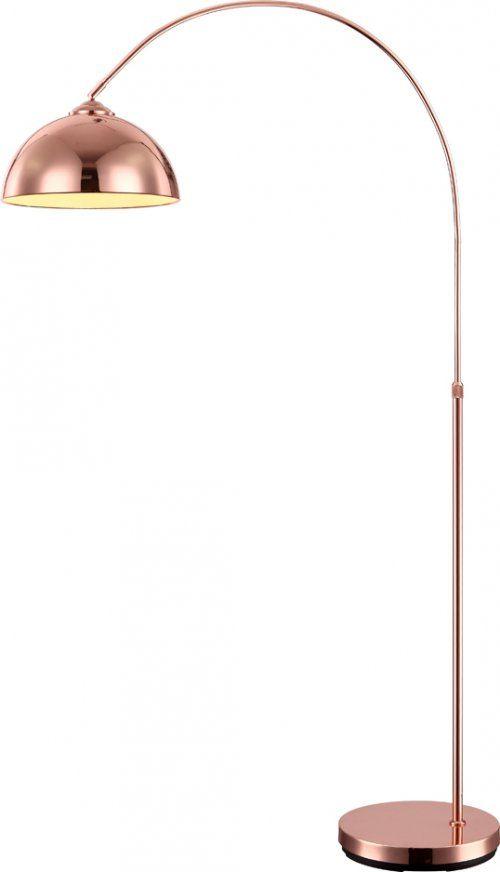 Μοντέρνα .::. Δαπέδου .::. NEWCASTLE METAL COPPER :: Τριαντάφυλλος Φωτιστικά - light me - triadafillos.gr