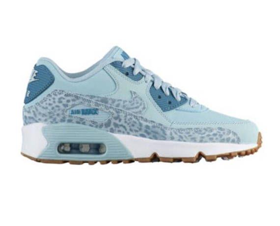 Nike Air Max 90 Koralle StardustRost rosaweiß mit