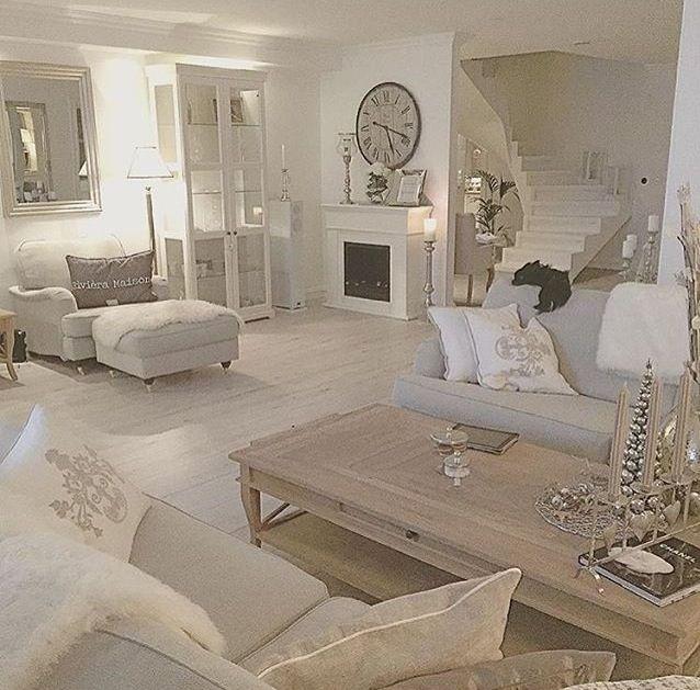 1521 besten wohninspirationen bilder auf pinterest for Wohninspirationen wohnzimmer