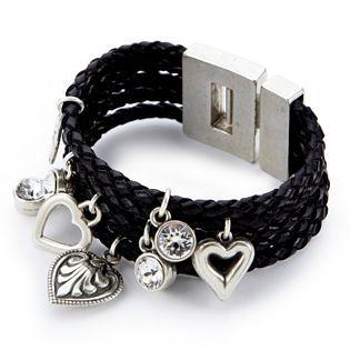 Bijoux bracelet charms