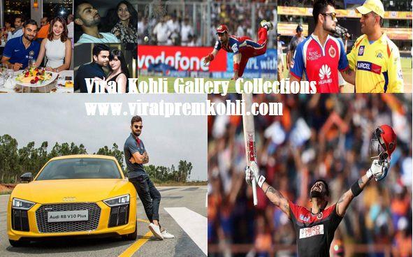 Virat Kohli Best Gallery Collection #viratkohli #virat