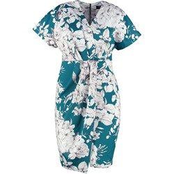 Sukienka Closet Curves - Zalando